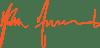 Johnny Franchise®