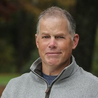 Profile photo of Eric Stites who learned from Johnny in the Franchise Lifecycle Program
